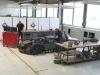 veritas-produktion-012