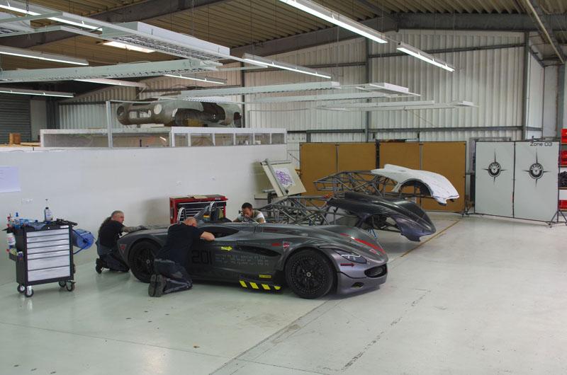 veritas-produktion-007