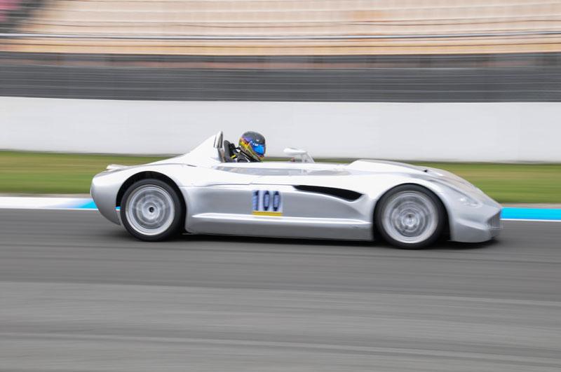 veritas-the-car-012