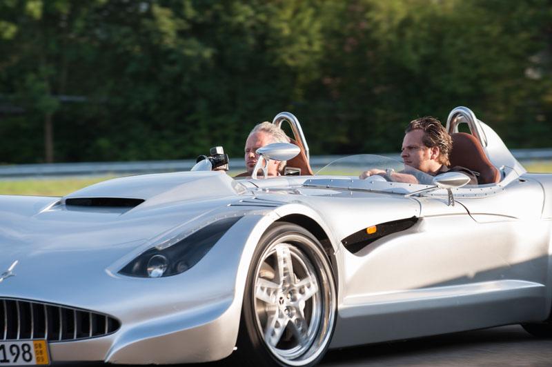 veritas-the-car-039