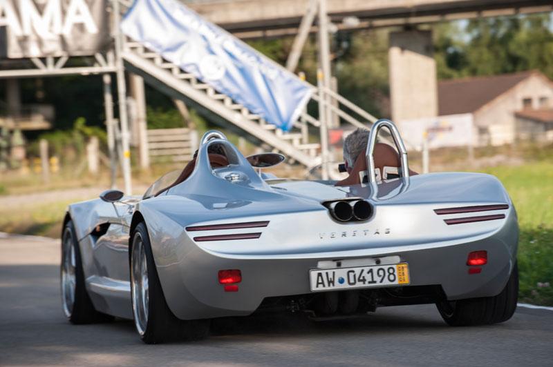 veritas-the-car-049