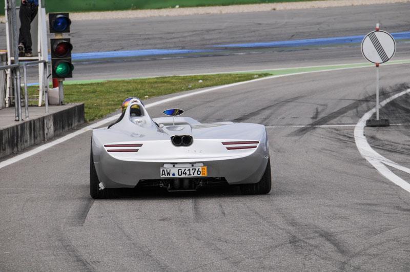 veritas-the-car-065