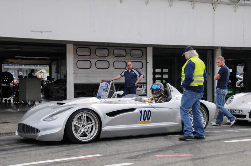 veritas-the-car-066