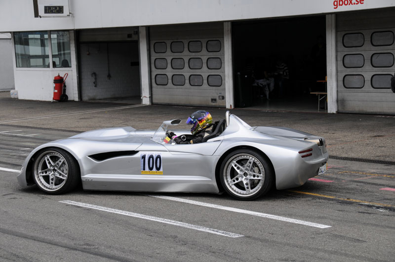 veritas-the-car-067