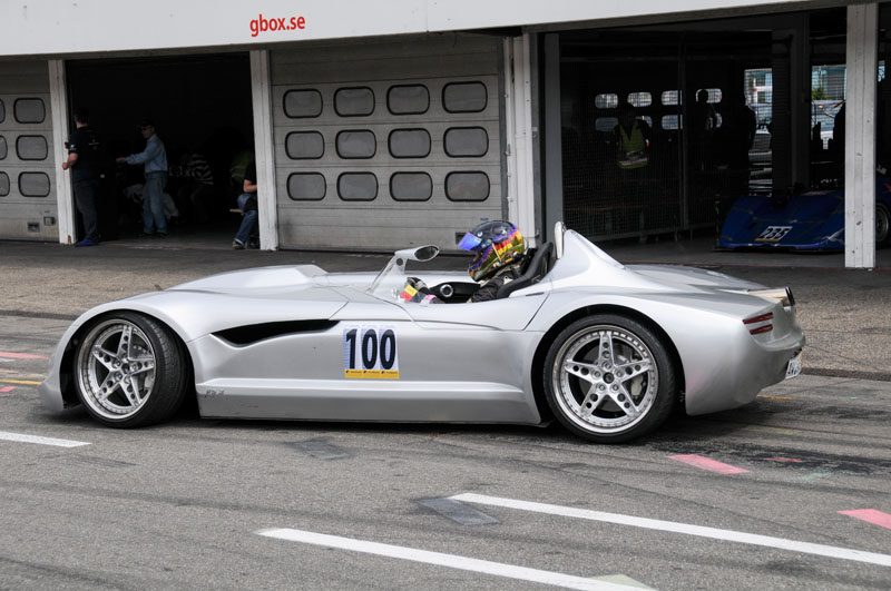 veritas-the-car-088