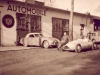 veritas-vintage-030