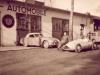 veritas-vintage-031