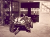 veritas-vintage-038
