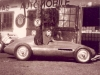 veritas-vintage-039
